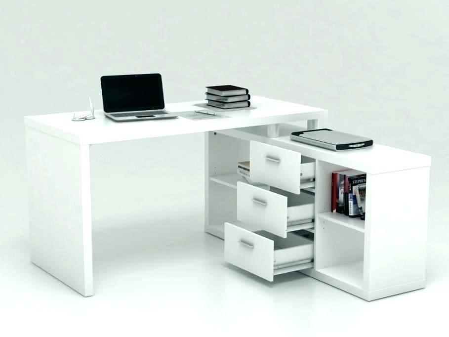 bureau professionnel pas cher bureau mobilier pas cher bureau pas bureau pas bureau pas bureau