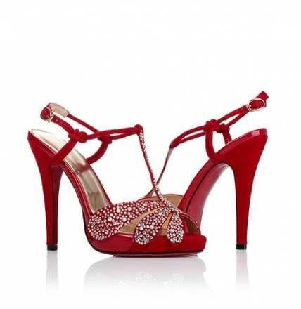 wedding shoes ivory strappy peep toe 46 best ideas