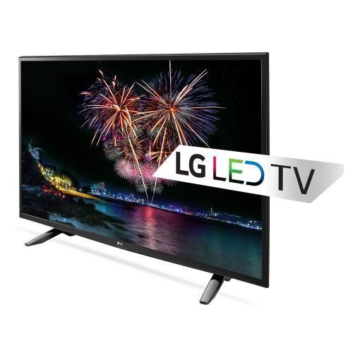 Tv Lg 49lh5100 Pas Cher Televiseur Fnac Ventes Pas Cher Com Lcd Tv Tv Lcd