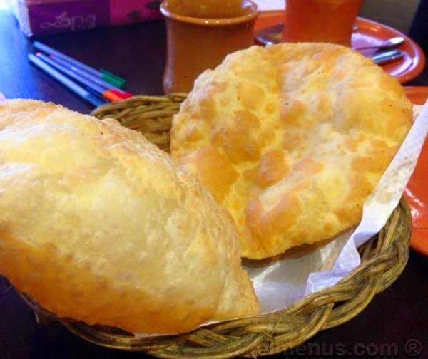 طريقة عمل العيش البوري مثل تكا طريقة Recipe Food Receipt Cooking Food