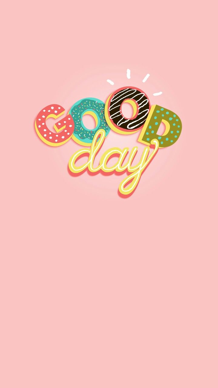 Follow The Queen Happyh0ney For More Poppin Pins Wallpaper Iphone Quotes Iphone Wallpaper Wallpaper Quotes
