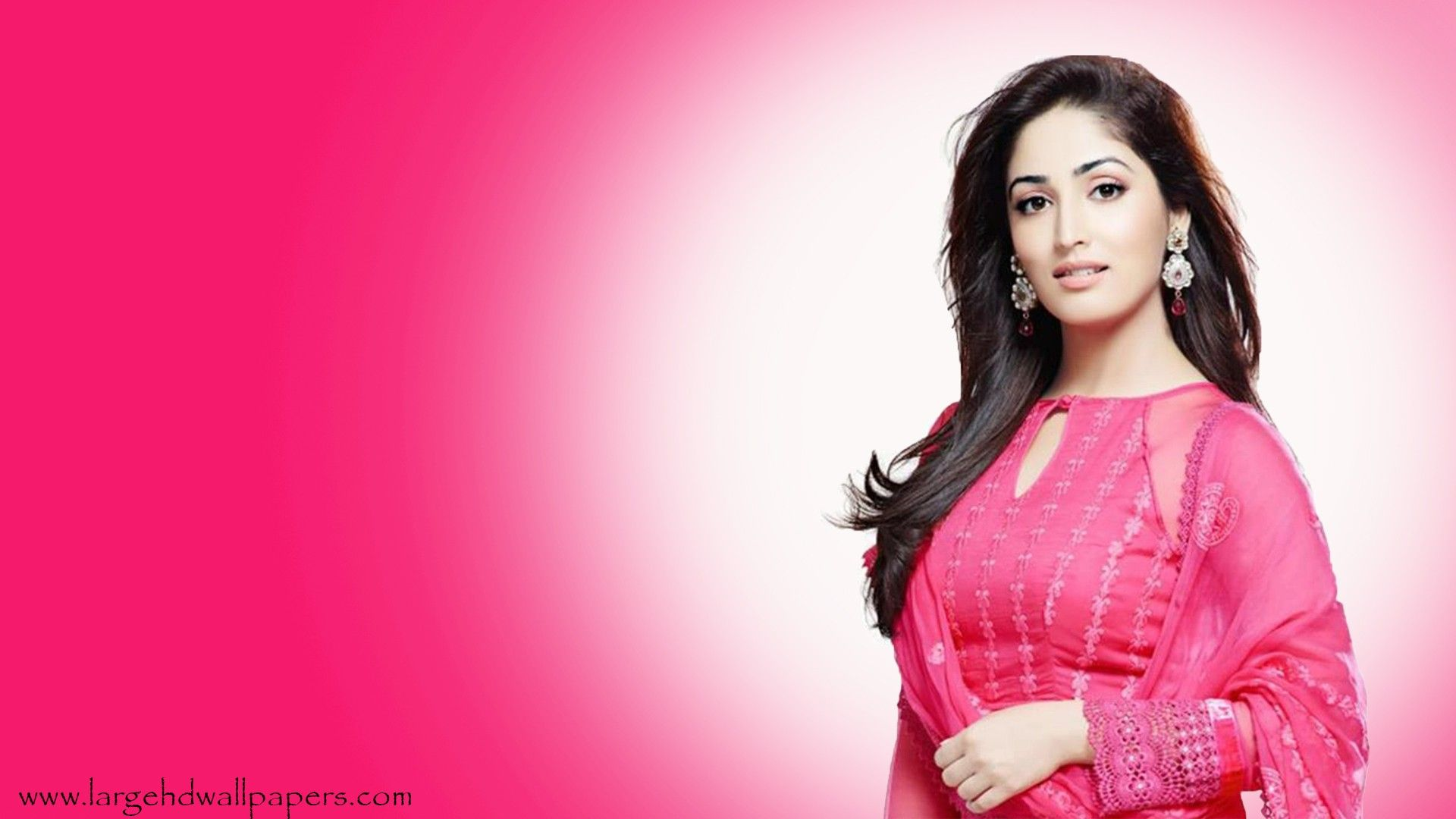 best yami gautam images on pinterest
