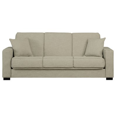 Zipcode Design Kaylee Sleeper Upholstery Sofa Sofa Bed Sale Sofa Upholstery