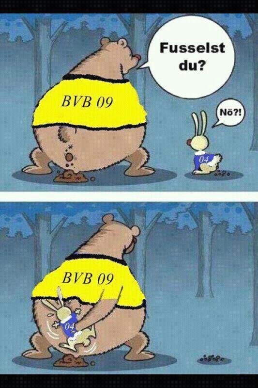 Pin Von Claudia Busse Auf Borussia Dortmund Bvb Borussia