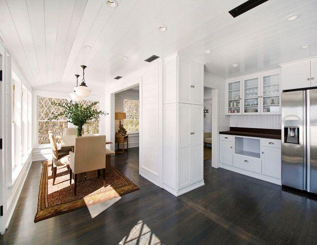 Small Main Floor Layout Small Main Floor Layout Ideas Small Main