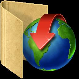 El cuaderno de Bibi: Los Portfolios Digitales y su Uso en Educación