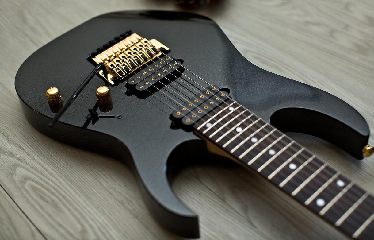 kramer pacer guitar wiring diagram wiring schematic diagram