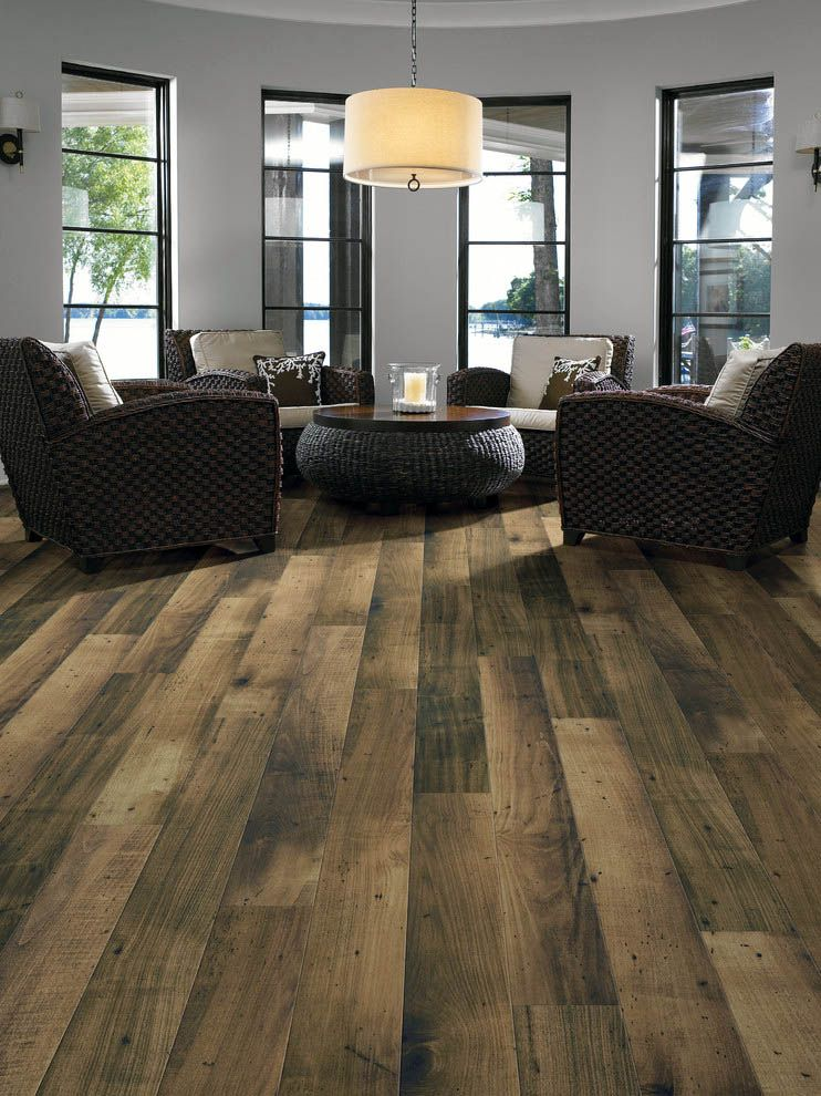 VINYL FLOORING BUYING GUIDE (With images) Wood floors