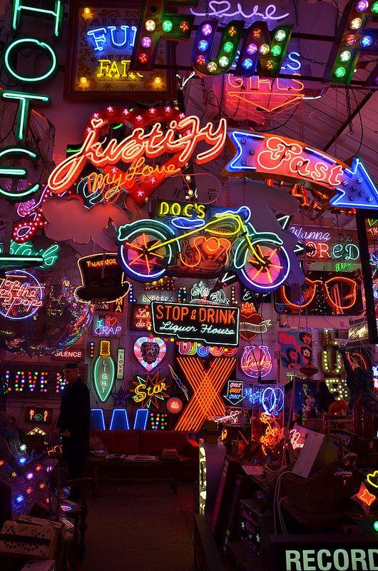 gods own junk yard Imagem de fundo para iphone, Papeis