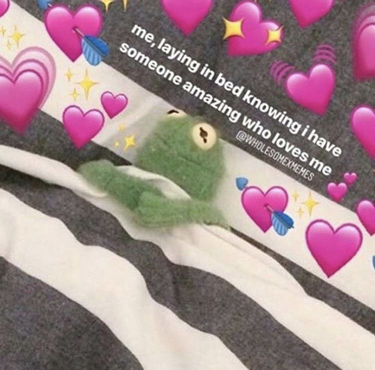 Pin By Saray Vives On Wholesome Memes Love You Meme Cute Love Memes Wholesome Memes