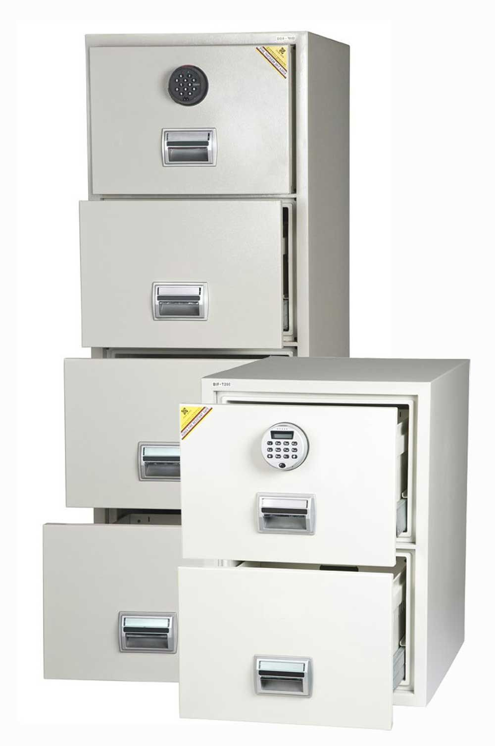 Home Office Fireproof Filing Cabinets Filing Cabinet Home Office Furniture Cabinet