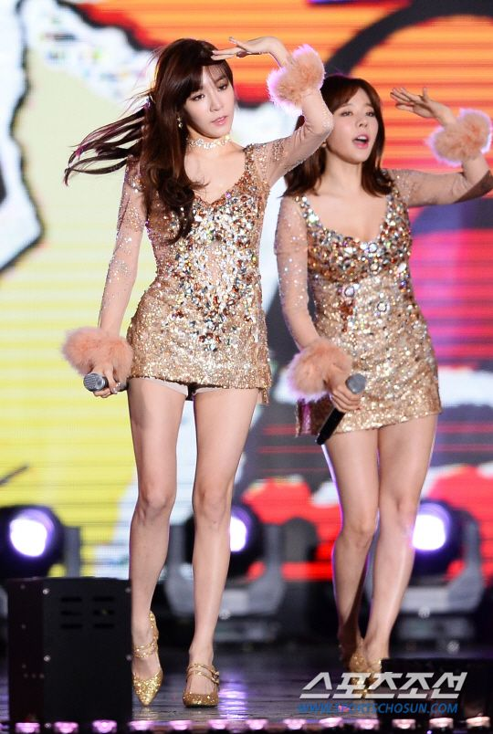 Browse Snsd S Pictures From The 2016 Dmc Festival Korean Music Wave Music Waves Girls Generation Korean Music
