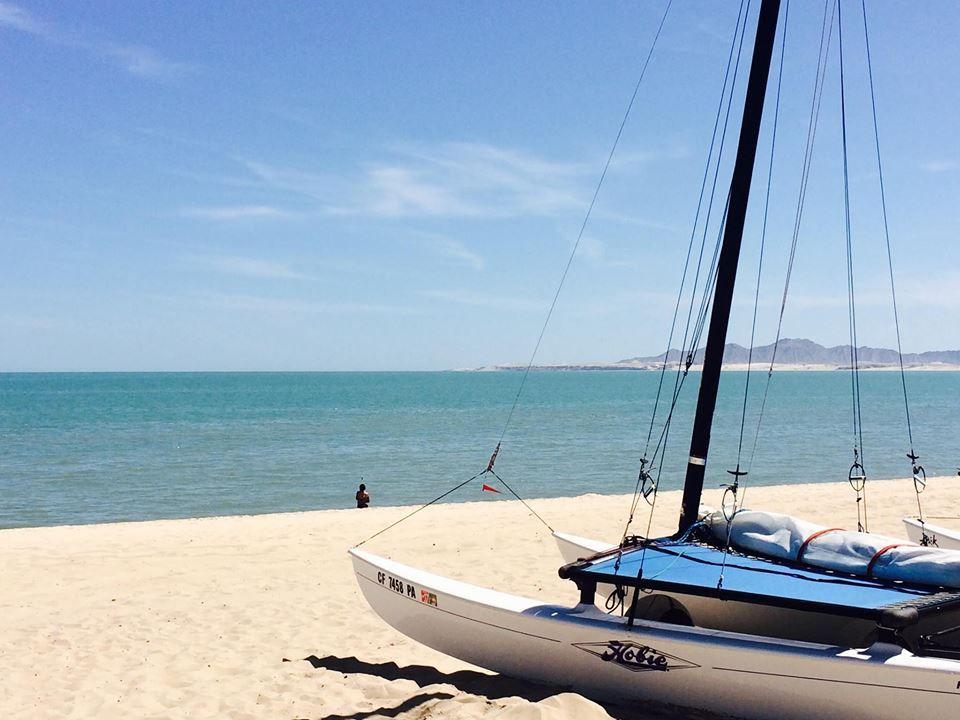 ¿Como no amar este lugar? #SanFelipe, ¡un verdadero paraíso! Conoce más visitando www.descubresanfelipe.com #BajaCalifornia #DiscoverBaja #DescubreBC #EnjoyBaja #DosfrutaBC #BC #Baja #Playa #Beach #Summer #Verano #Aventura #México #Playas #MX  Aventura por Dirtbag adventures