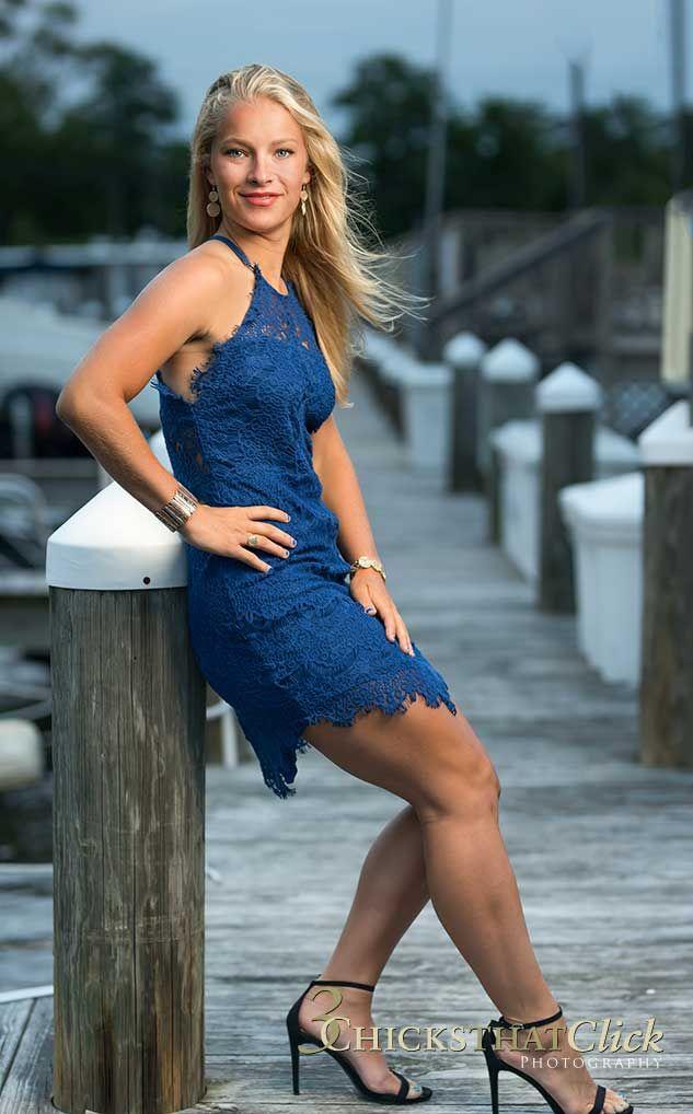 Teen modeling in scottsdale
