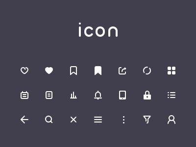 Navigation Icon Icon Logo Design Navigation