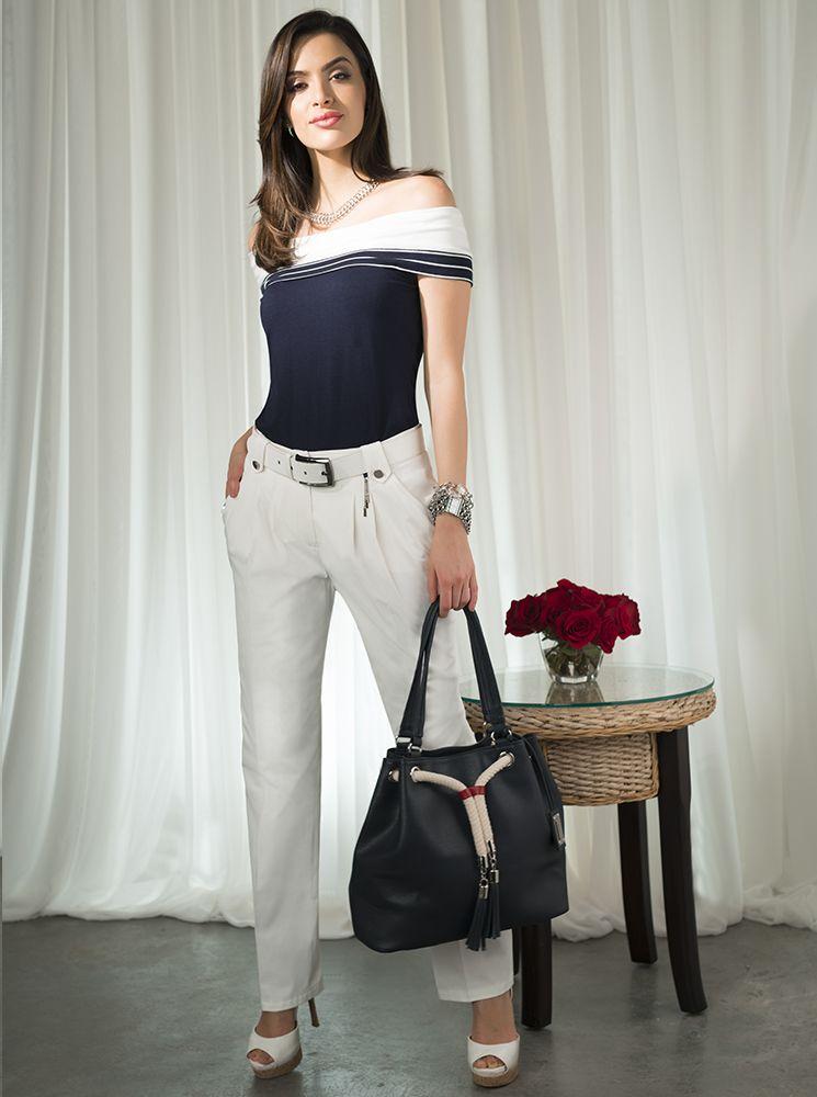 Luna Haljine Svecane Haljine Zenski Kompleti Bluze I Mantili Za