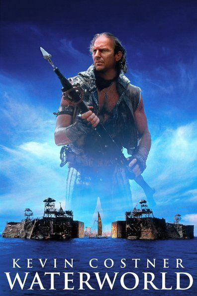 Waterworld 1995 full movie in hindi