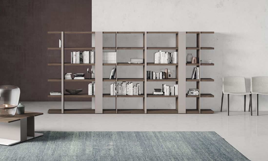 Pin By Meubles Richard On A Decouvrir Shelving Systems Shelves Room Divider