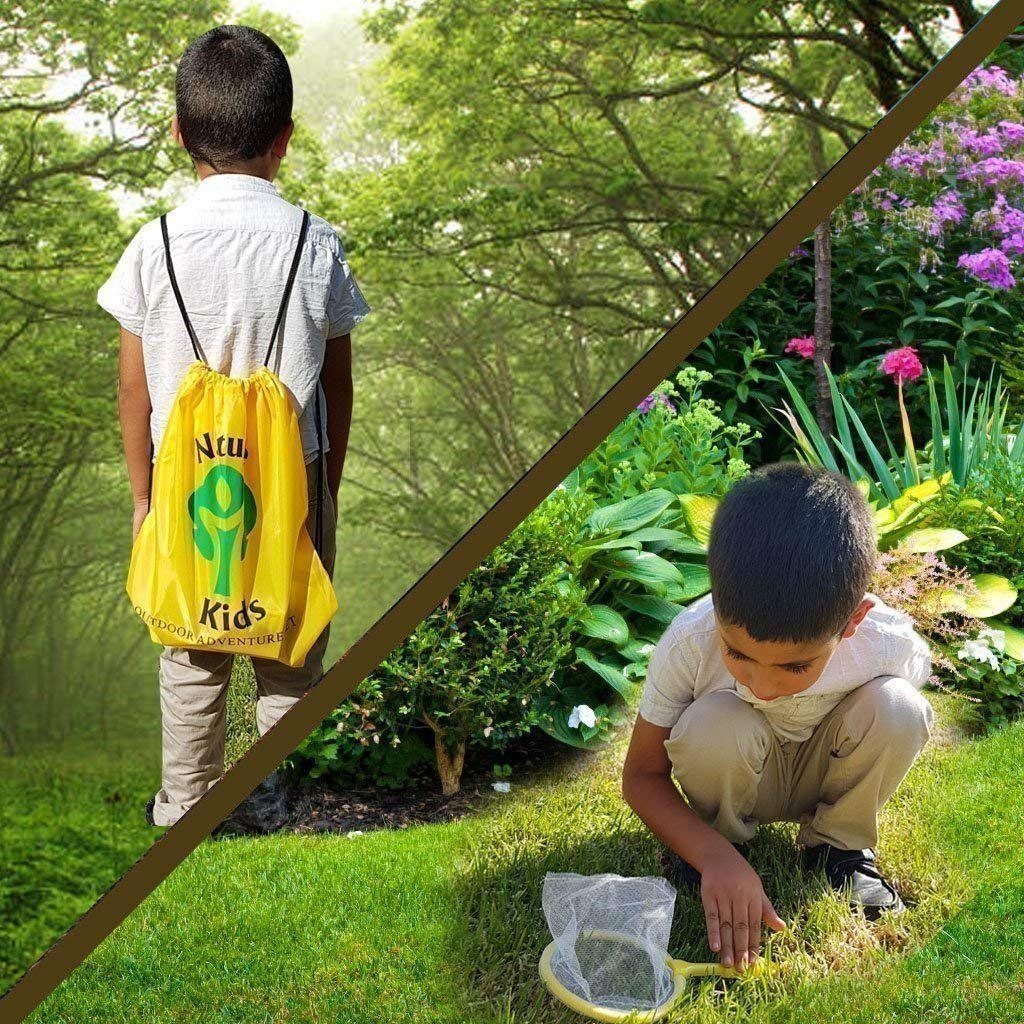 Cardboard Fruit And Veggies In 2021 Diy Summer Crafts Camping Crafts For Kids Summertime Crafts