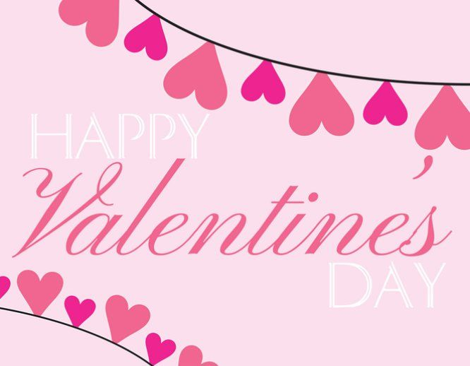 Custom Valentine S Day Templates By Overnight Prints Custom Valentine Valentines Happy Valentines Day