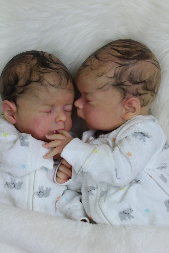 Evon Nather Uploaded This Image To Mrofka Twins See The