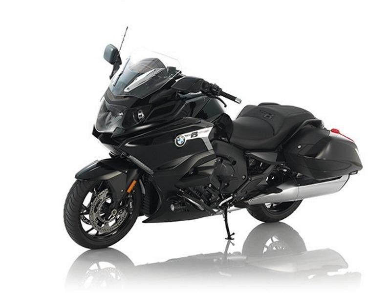 2020 Bmw K1600b In 2020 Bmw Bike Motorcycle