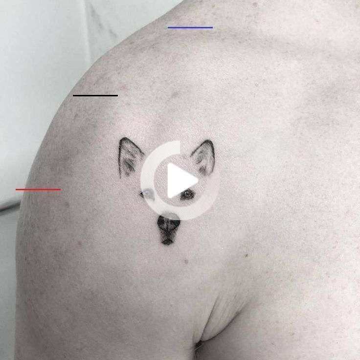 Photo of tatouages tatouages, tatouages pour femmes petites, tatouages pour hommes, tatouages pour mamans avec enfants, tatouages pour
