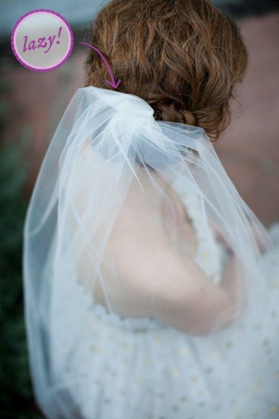 How To Make A Wedding Veil Diy Wedding Veil Veils Bridal Diy Wedding Veils