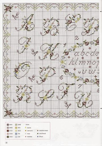 97 - galbut - Álbumes web de Picasa