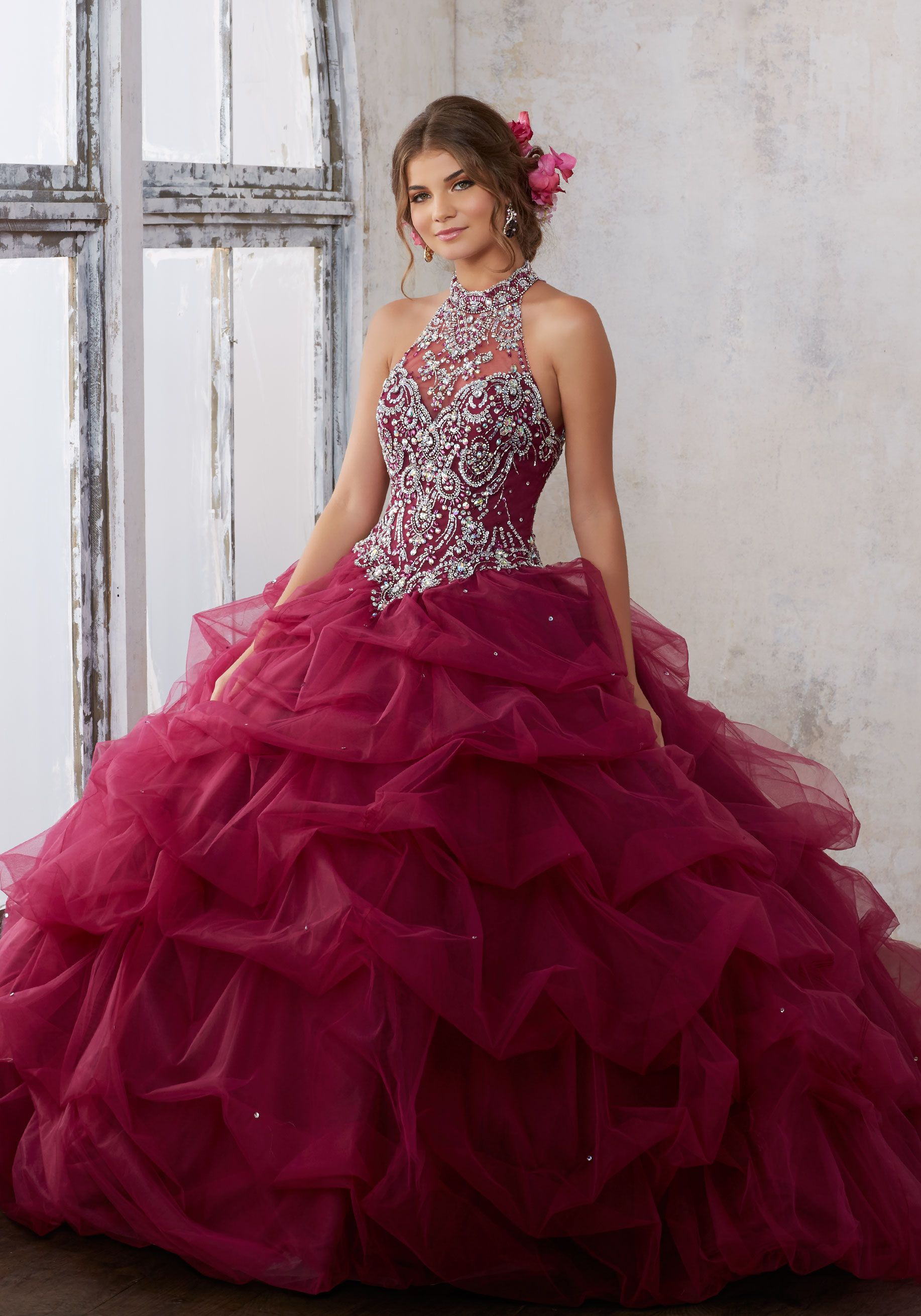 4dd9fdae53 There are many types of quince dresses  catalog dresses
