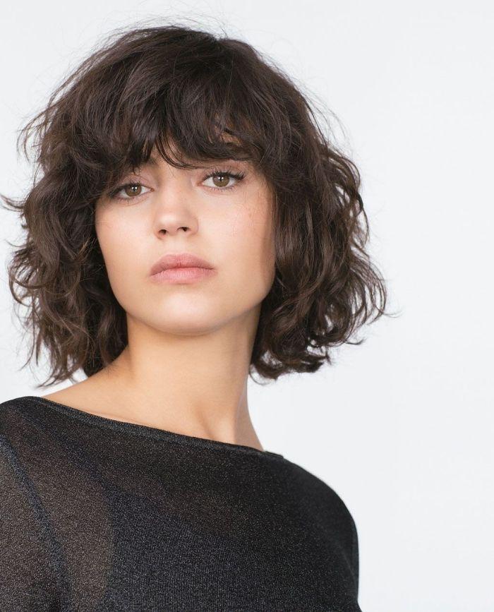 1001 + idées pour être au top de la tendance coiffure