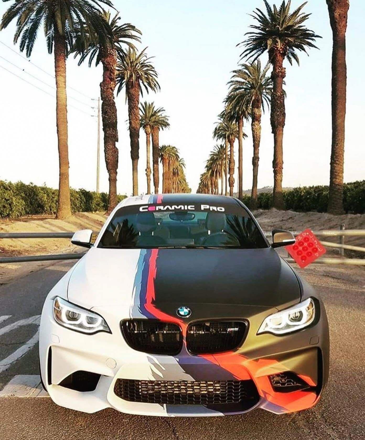 ♔B Å B Y♔ #BMWclassiccars