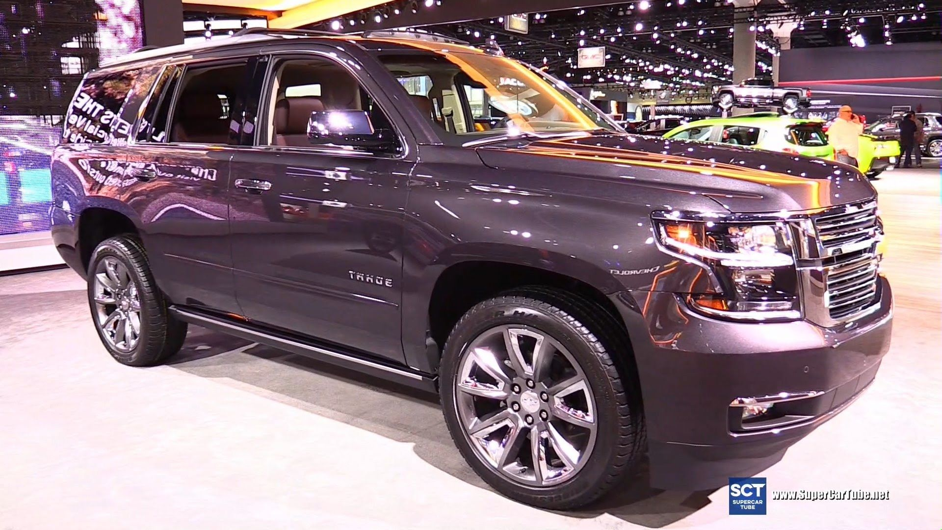 2016 chevrolet tahoe ltz accessories 3276 tahoes and suburbans pinterest chevrolet tahoe chevrolet and american muscle cars