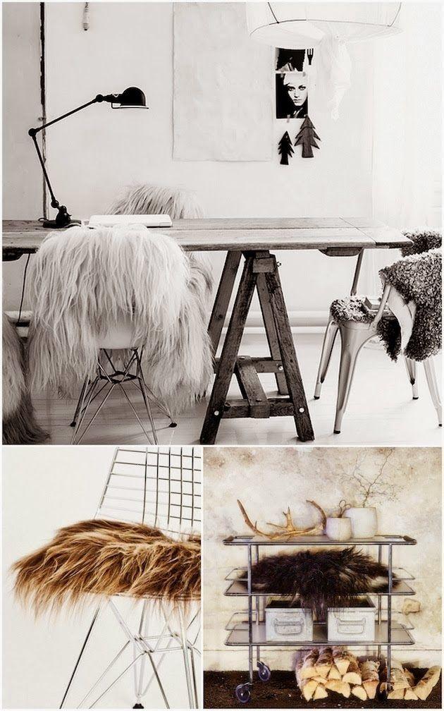 Wabi sabi scandinavia design art and diy kurs i for Interior design kurs