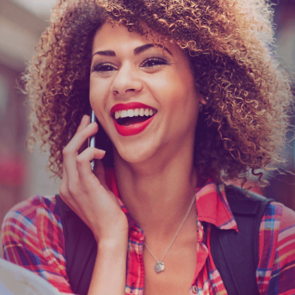 Call USA now for the lowest rate  Cheap calls for mobile and