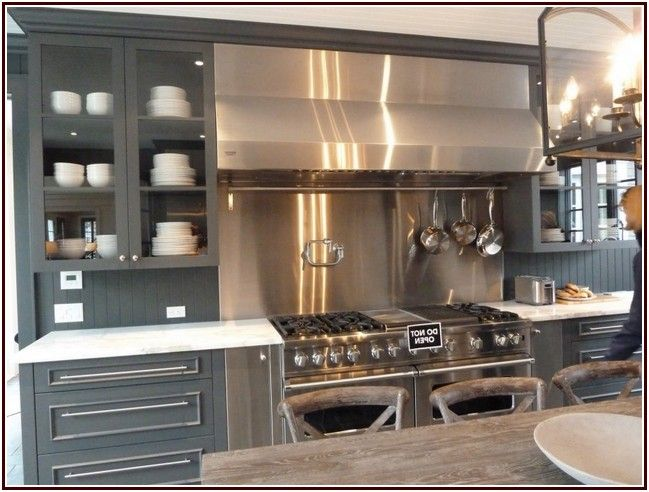 Extremely Child Proof Kitchen Cabinets With Images Kitchen