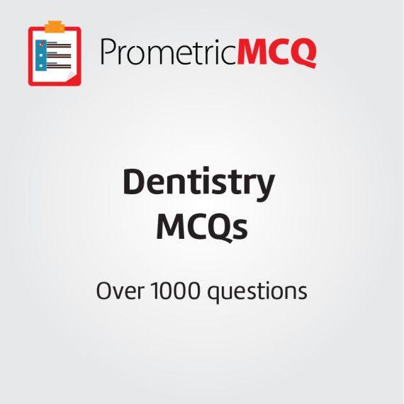General Practitioner MCQs Prometric Exam DHA Haad