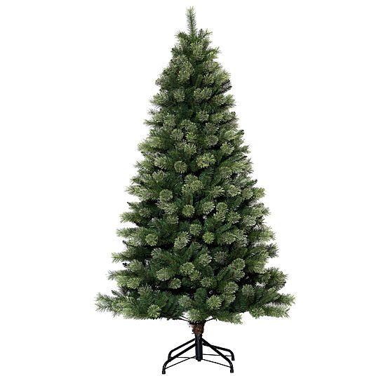 Kmart Com Christmas Tree Cashmere Christmas Tree Christmas Decorations