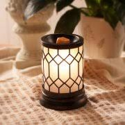 4fc1103e94dc7b6e6715baa290984ff4 - Better Homes And Gardens Aroma Diffuser Instructions