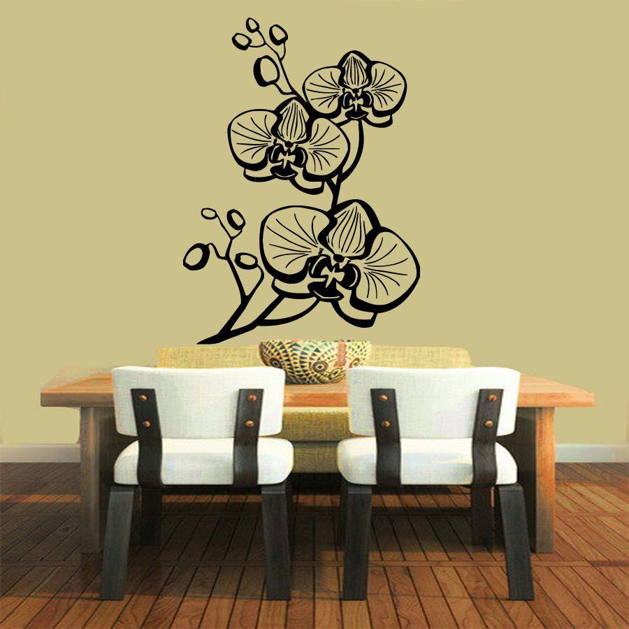 Nice Cricut Wall Decor Ideas Vignette - All About Wallart ...