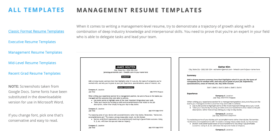 How To Write A Resume Summary Statement Examples And Tips Best How To Write A Resume Summar Resume Summary Statement Resume Summary Resume Writing Examples