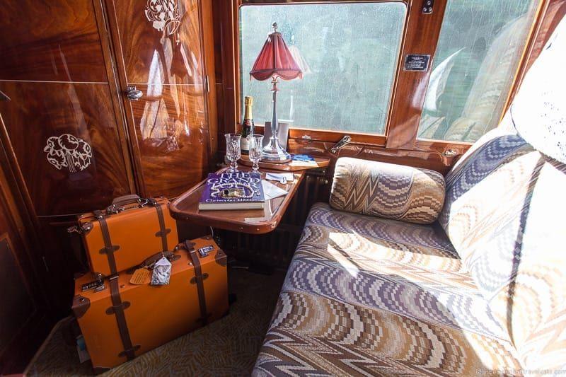 venice simplon orient express train a luxury train journey from london to venice orient. Black Bedroom Furniture Sets. Home Design Ideas
