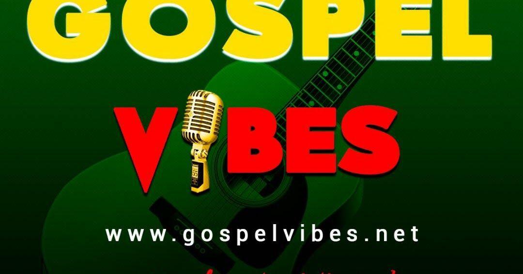 Gospel ville media house released a movie titled mr champ