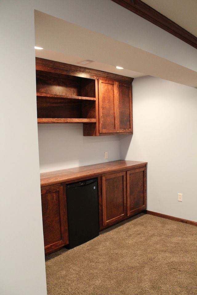 Basement Remodeling Kansas City guehne-made - kansas city | home remodeling | home styling