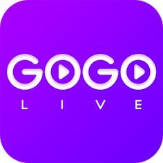 GoGoLive Apk (Latest) Download For Android | Hacking APKS