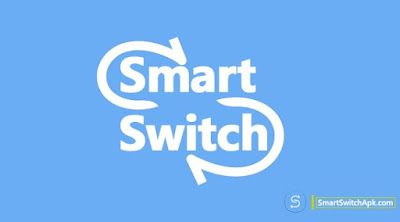 Samsung Smart Switch Mobile Apk free on Android - Myappsmall provide Online Download Android…