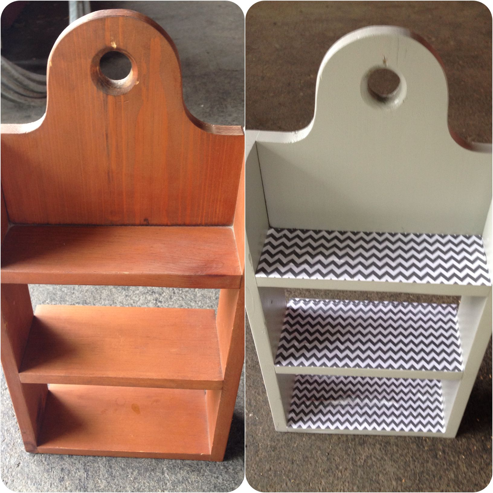 #crafting #refurbished #cheap