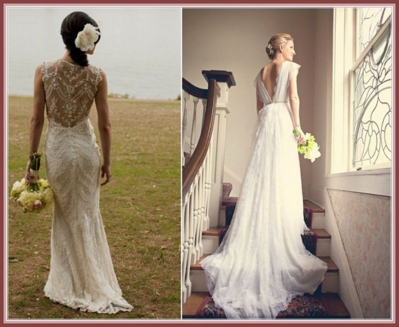 Best Used Wedding Dresses Seattle