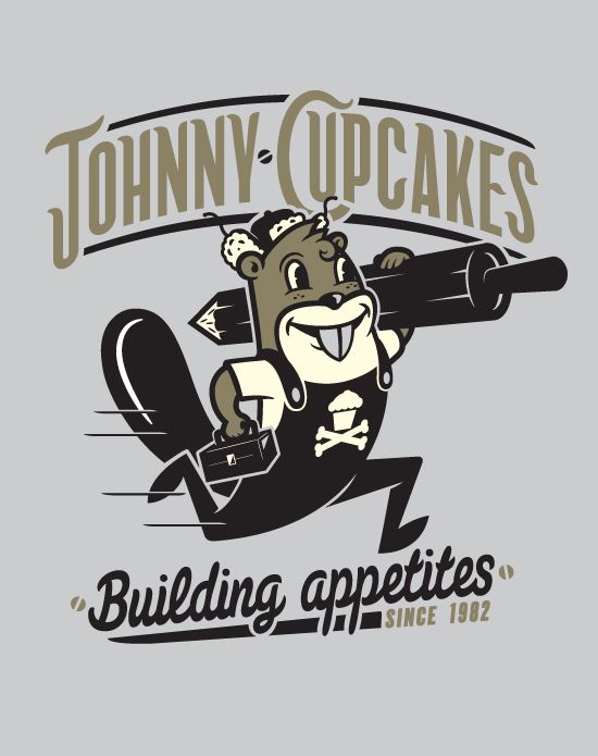 Home johnny cupcakesgraphic