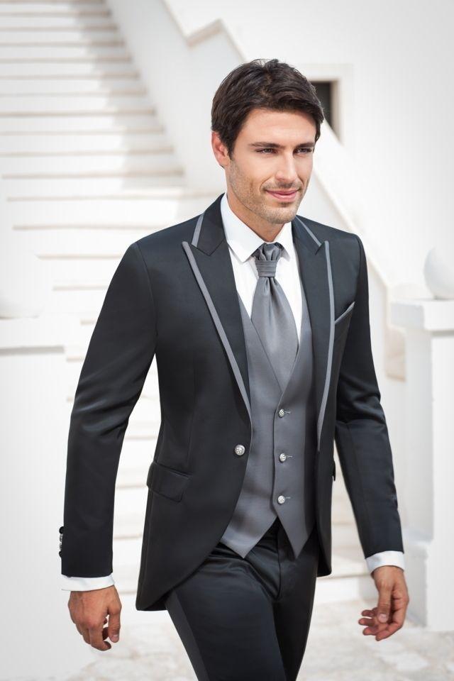 Buy free delivery! Custom groom\'s dress, men\'s suit, wedding dress ...